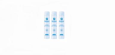 Testez gratuitement des minidoses liniment oléo-calcaire