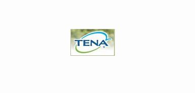 Profitez des échantillons offerts de la marque Tena Men
