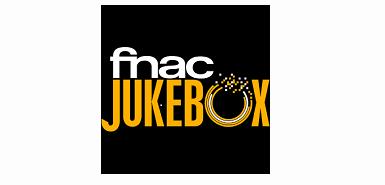 Un essai gratuit sur FNAC