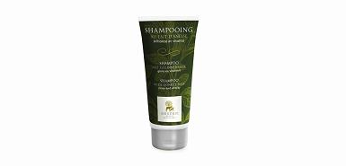 Testez gratuitement le shampoing au lait d'anesse