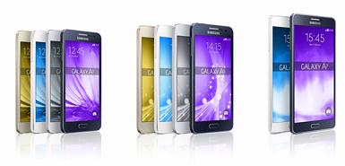 Offre de remboursement Samsung: 70€ remboursés