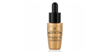 Recevez l'huile de soin Oils of Life gratuitement