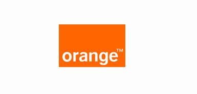 Recevez jusqu'à 50€ remboursés chez Orange