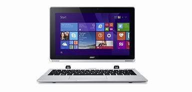 Offre de remboursement CDiscount: 25% remboursés sur le PC Acer