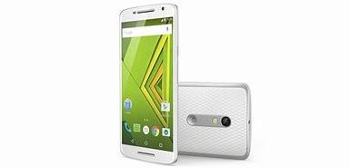 Réduc Motorola :50€ remboursés