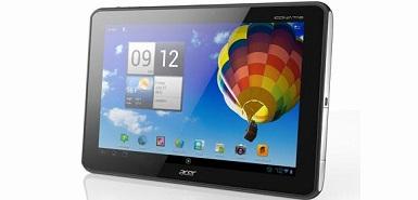 Offre Acer :30 € remboursés
