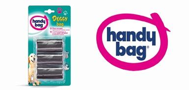 Testez gratuitement les sacs Doggy Bag