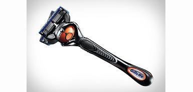La Gillette Fusion Proshield à tester gracieusement