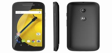 Déduction Motorola: 20 € remboursés