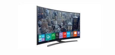 Promotion jusqu'à 500€ remboursés sur une sélection de Téléviseur LED SAMSUNG