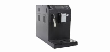 Obtenez 30€ remboursée sur l'achat d'une machine Espresso** avec broyeur Philips