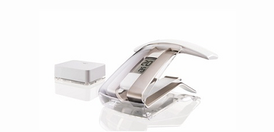 Recevez jusqu'à 30€ remboursés sur un Téléphone sans fil SAGEMCOM SIXTY 2