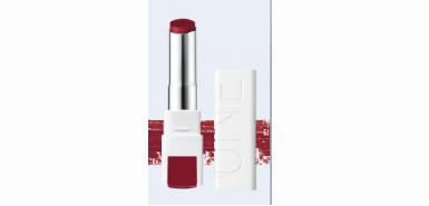Le rouge à lèvres Rouge Intense by Une à tester gracieusement