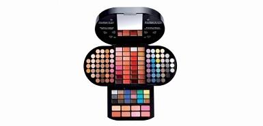 Testez la brillant Palette Sephora gratuitement