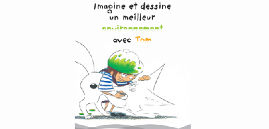 Obtenez livre de coloriage gratuitement sur Bookshop