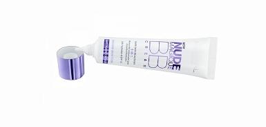Testez la BB creme L'Oréal gratuitement