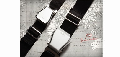 10 ceintures Flybelt à tester gratuitement