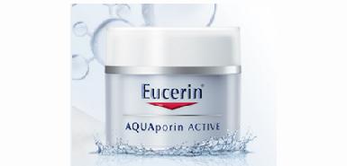 Testez gratuitement l'AquaPorin Active