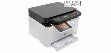 Jusqu'à 150€ remboursés pour l'achat d'une imprimante ou d'un multifonction