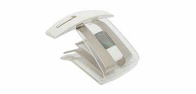 Jusqu'à 30€ remboursés pour l'achat d'un téléphone Sagemcom de la gamme design