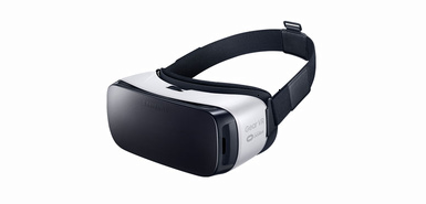 Jusqu'à 50€ remboursés pour un Casque Samsung Gear VR (SM-R322)