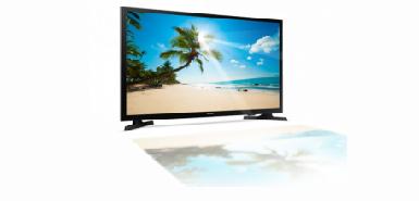 Bon plan de 10% sur un  TV Samsung LED