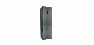 Jusqu'à 150 € remboursés pour l'achat d'un Réfrigérateur HOTPOINT
