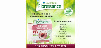 Test produit beaute-test : BB perles Cheveux Ongles cheveux