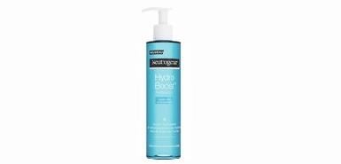 Offre Aufeminin : Hydro Boost® Aqua-Gel Nettoyant Hydratant à tester