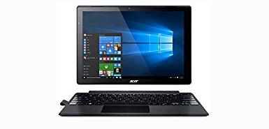 Obtenez 150€ remboursés sur Acer Switch Alpha SA5-271-524K PC Portable