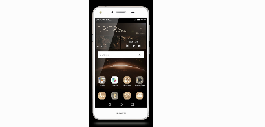 30€ remboursés sur un Huawei Y5 II