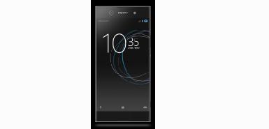 50€ remboursés sur un Sony Xperia XZ Premium
