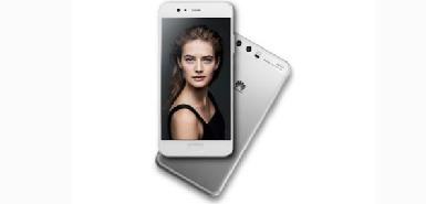 70€  remboursés pour SMARTPHONE HUAWEI P10 ARGENT