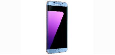 Obtenez jusqu'à 70€ remboursé  pour Samsung Galaxy S7