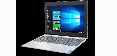 Obtenez jusqu'à 30€ remboursés sur Lenovo Miix 320 2-in-1