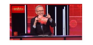 Jeu concours France TV : Un chèque de 2000€ à gagner