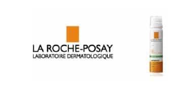 En jeu: 1000 Brumes Invisibles La Roche-Posay