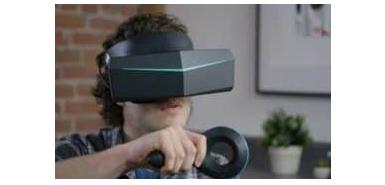 Remportez 100 casques de réalité virtuelle gratuitement