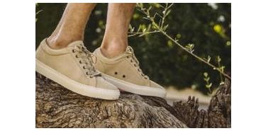 Gagnez des paires Sneakers Solides Asphalte