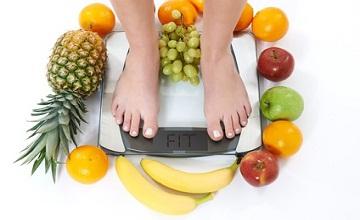 maigrir dans régime