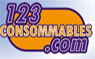 123 consommables 2016