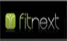 Fitnext 2016