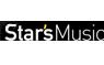 Star's Music 2016