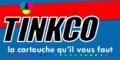 Tinkco 2016