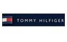 Tommy Hilfiger 2016