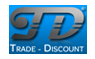 Trade Discount 2016