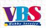 VBS Hobby 2016