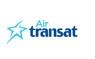 Air Transat 2016