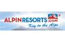 Alpin Resorts 2016