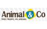 Animale&Co 2016